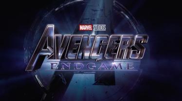 avengers-endgame-1.jpg