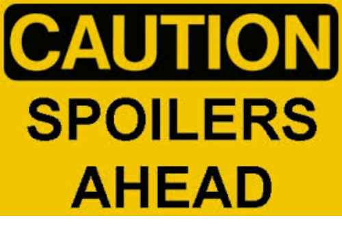caution-spoilers-ahead-27401758
