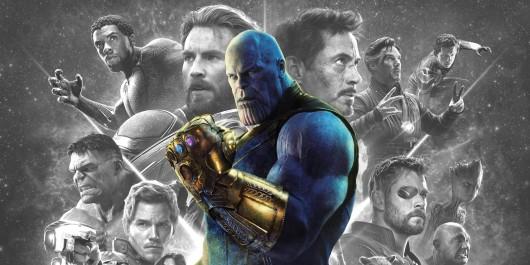 Avengers-Infinity-War-Deaths.jpg