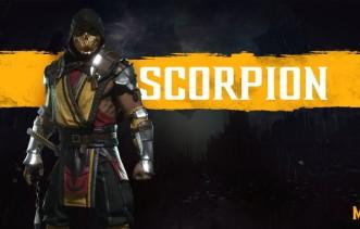 igra-skorpion-boets-art-smertelnaia-bitva-mortal-kombat-scor.jpg