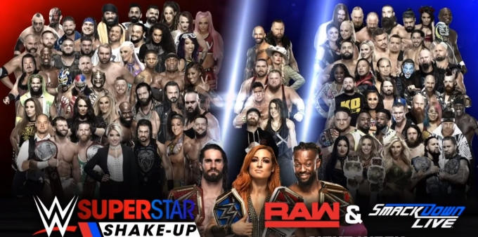 wwe-superstar-shakeup-raw-smackdown-2019-e1555205658218