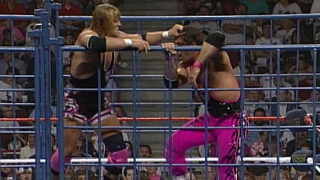 Summer Slam 1994