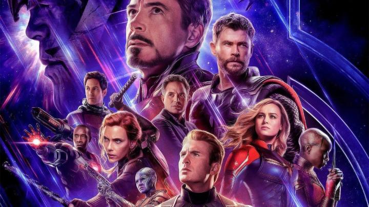 avengers_endgame_official_poster_4k