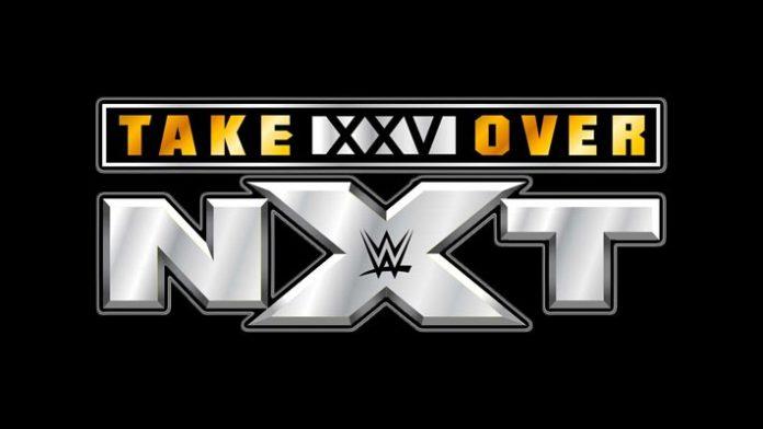 takeover-xxv