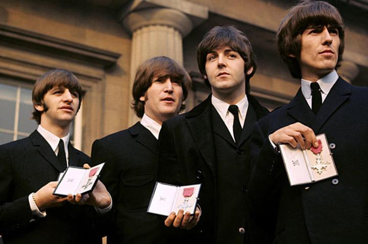 the-beatles-pa-images-sipa-usa-today