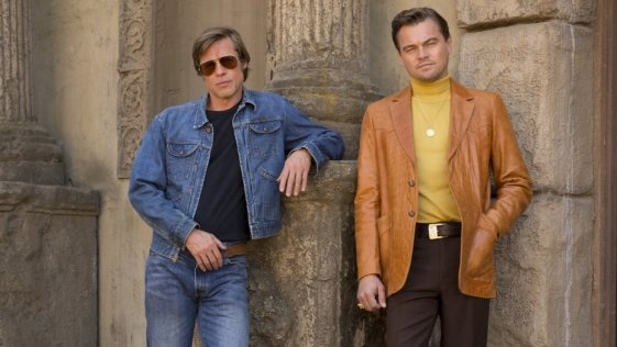 once_upon_a_time_in_hollywood_still_1_-_publicity_-_h_2018
