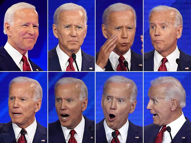 joe-biden-debate-descent-getty-640x480