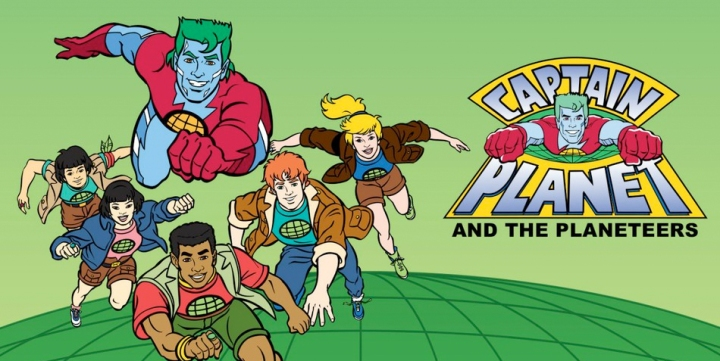 captainplanet-logo