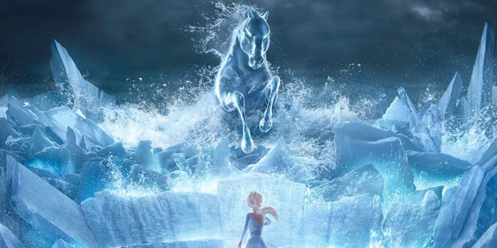The-Nokk-Frozen-2.png
