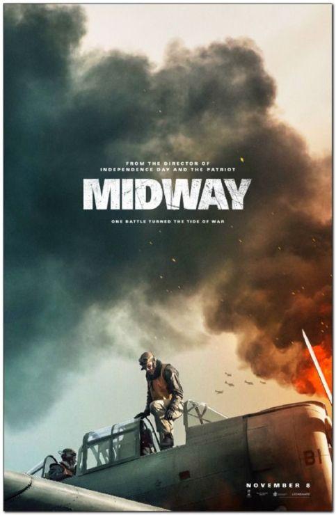 midway2019adva