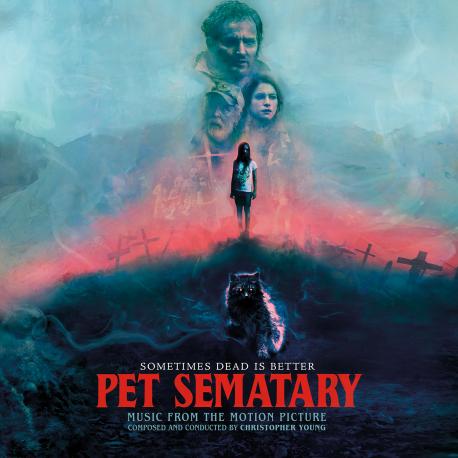 Pet_Sematary_Church_cover_web_1800x1800