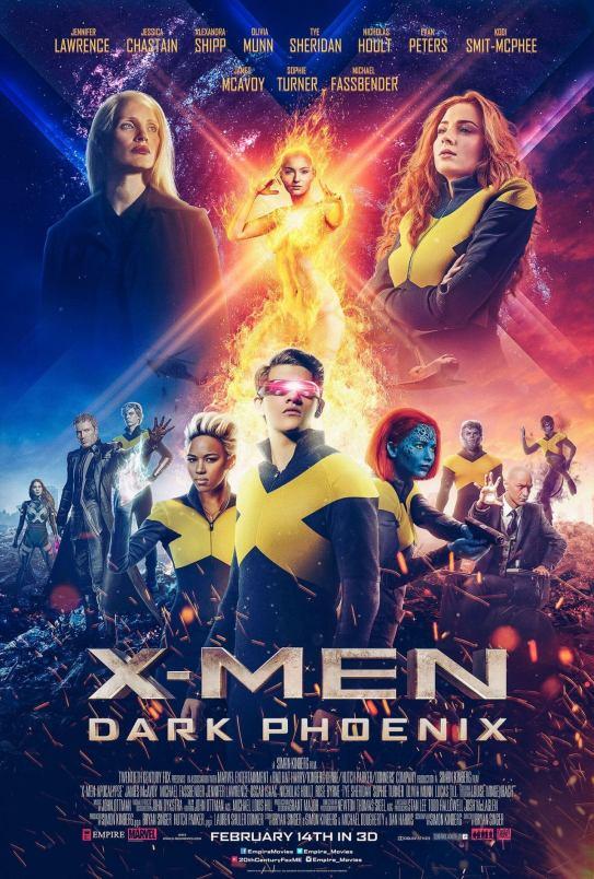 x-men-dark-phoenix-fan-poster-marvel-studios-cinematic-universe-1120092
