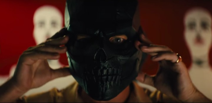 FIRST-LOOK_BLACK-MASK_BIRDS-OF-PREY_DC-COMICS_TRAILER_MARGOT-ROBBIE_